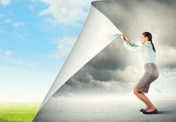 Gyakran ismételt kérdések az OKJ tanfolyammal kapcsolatban http://www.topschool.hu/gyakran-ismetelt-kerdesek-az-okj-tanfolyammal-kapcsolatban.html