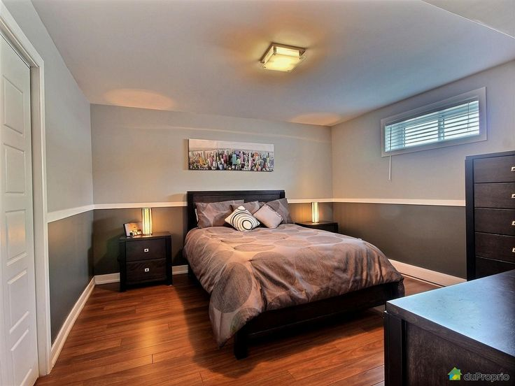 Heater For Bedroom Decor Remodelling Inspiration Best 25 Small Basement Bedroom Ideas On Pinterest  Small Master . 2017