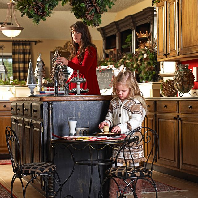 108 best Christmas - Kitchen images on Pinterest | Merry christmas Country Kitchen Decorating Ideas Christmas on for outside halloween decorating ideas, country kitchen dining room, country kitchen dining ideas, pinterest french country kitchen decorating ideas, country kitchen garden ideas, french dining room color ideas, country kitchen interior decorating ideas, country kitchen with brick, country kitchen organizing ideas, christmas table centerpiece decorations ideas, kitchen christmas decorations ideas, fireplace mantel christmas decoration ideas, country french distressed kitchen cabinets, cape cod cottage kitchen ideas, country kitchen christmas cookies, country christmas decorating theme, country decorating ideas xmas, country kitchen baskets, country farmhouse kitchen sink, country kitchen kitchen,