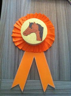 1000 images about paardensport on preschool