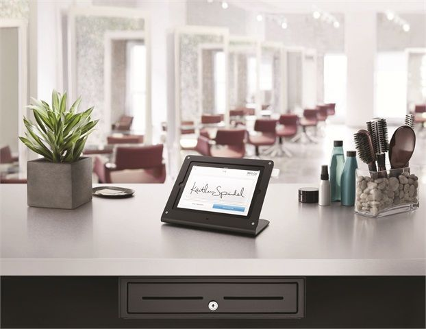 "Awesome Credit Card Machine: Square Credit Card Reader Offers ""Business in a Box""  Spa Check more at http://creditcardprocessing.top/blog/review/credit-card-machine-square-credit-card-reader-offers-business-in-a-box-spa/"