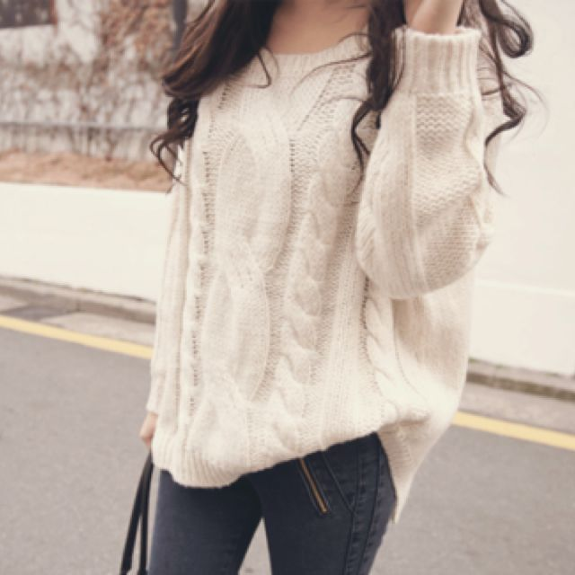 149 best Fashion :) images on Pinterest | Dress skirt, Autumn and ...