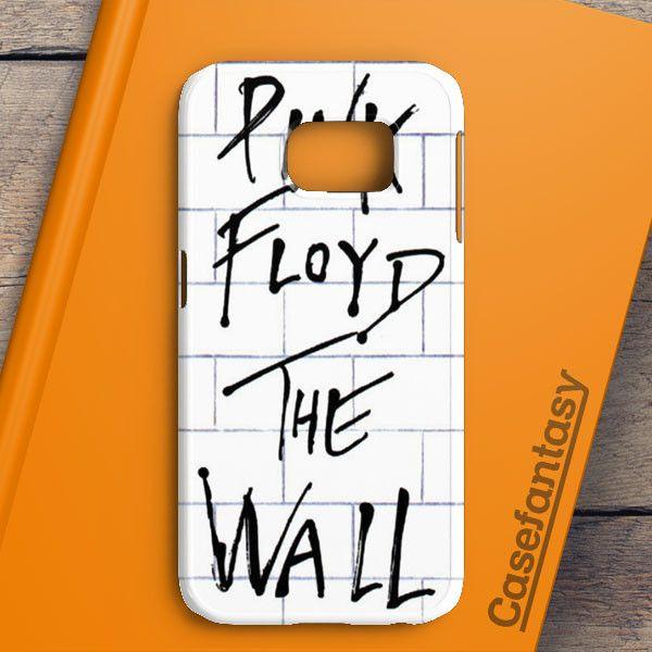 Pink Floyd Triforce Samsung Galaxy S6 Edge Plus Case | casefantasy
