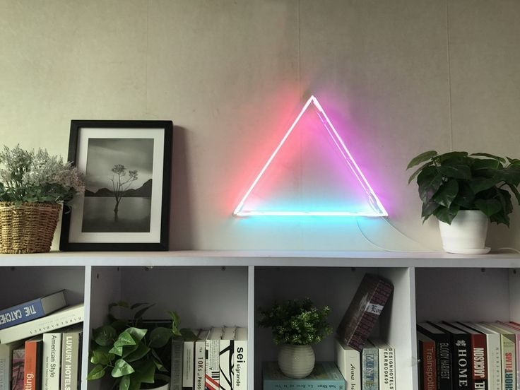 164 best Neon Lights images on Pinterest Background images, Neon