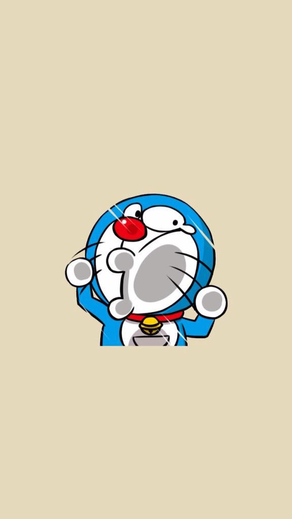 Doraemon Wallpapers Iphone Wallpaper Backgrounds Screen Kawaii Cartoon Graphic Design Phone Cases Usui