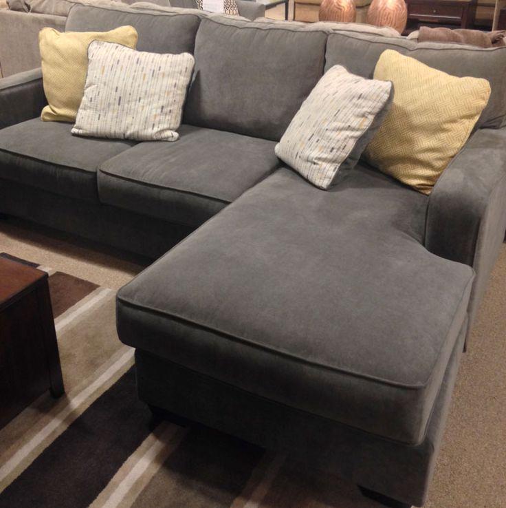 InteriorDesign Homestyling Style Tricities Wa Hodan Sofa Chaise AshleyFurniture Home SofaChaise LivingRoom