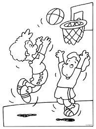 afbeeldingsresultaat voor tekening basket tekenen lezen