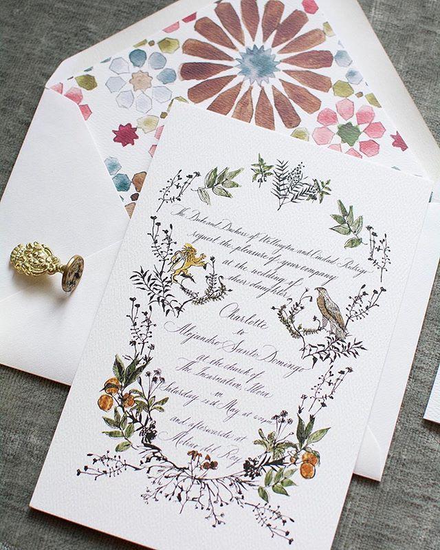 lady-charlotte-wellesley-alejandro-santo-domingo-wedding-spain-2016-habituallychic-020