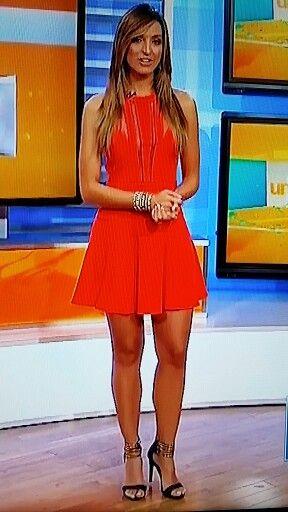 Erika Csiszer Idolized People Summer Dresses Dresses