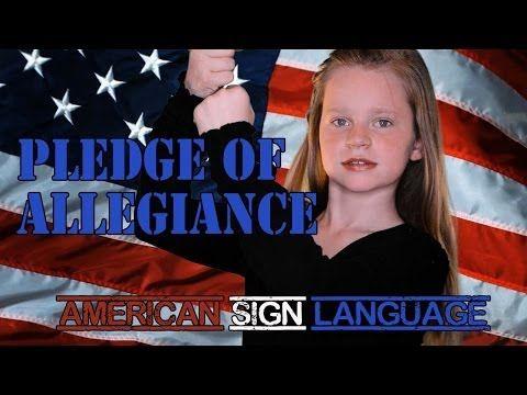 A Sociolinguistic Study of American Slang - ResearchGate