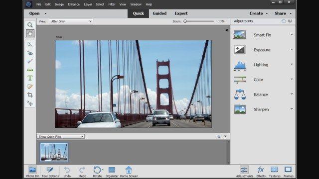 Photoshop Elements For Pc Download Windows 10 7 8 32 64 Bit Filehorse Photoshop Elements Photoshop Adobe Photoshop Elements