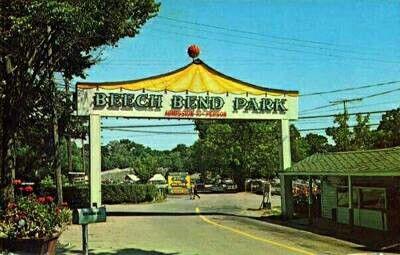 136 Best Neighborhood Finds Images On Pinterest Bowling Green Kentucky Kentucky And Museums