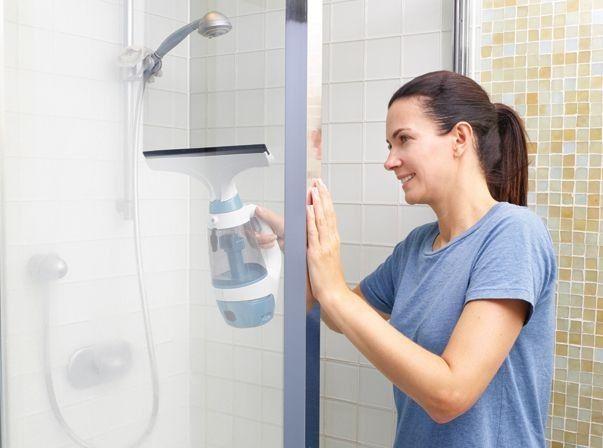 Care este cel mai bun curatator de geamuri? Ce caracterici are un curatatir de geamuri bun? Pretul pentru un curatator de geamuri bun... Afla mai multe >>>