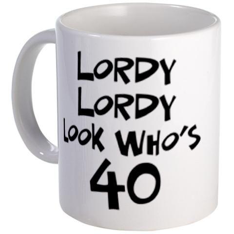 40 birthday gift ideas - Google Search
