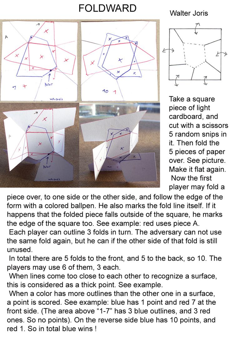 #math puzzle, #pen and paper strategic game.