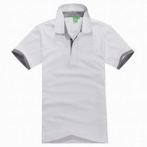 From general topics to more of what you would expect to find here,  poloshirtoutlet. Find this Pin and more on Hugo Boss Polos ...
