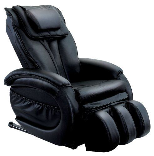 977 best best massage chairs images on pinterest   bedding, cook