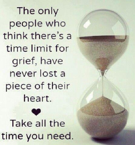 Nicely said