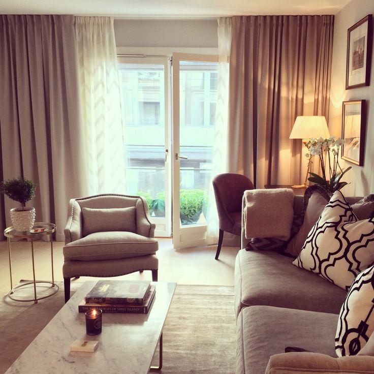 64 Best My Design Portfolio Kristina Lifors Interior