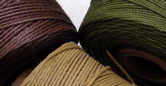 細いミサンガ紐アクセサリー紐コード 0.6mm マクラメ編み紐を最安値激安割引値引き卸価格で安いハンドメイド手芸紐を格安販売 | 卸値通販 ゼネガー