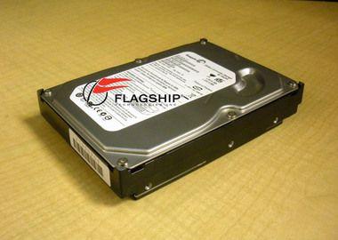 Seagate ST3802110ACE DB35 Series 80GB 3.5 7200 RPM IDE Ultra ATA 100 Hard Drive