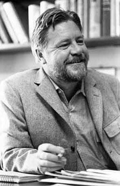 Gerald Durrell; transformed the way we think about conservation - so I can forgive his anthropomorphism.