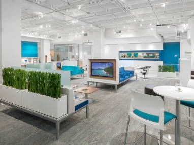 62 Best HEALTHCARE Spaces Images On Pinterest