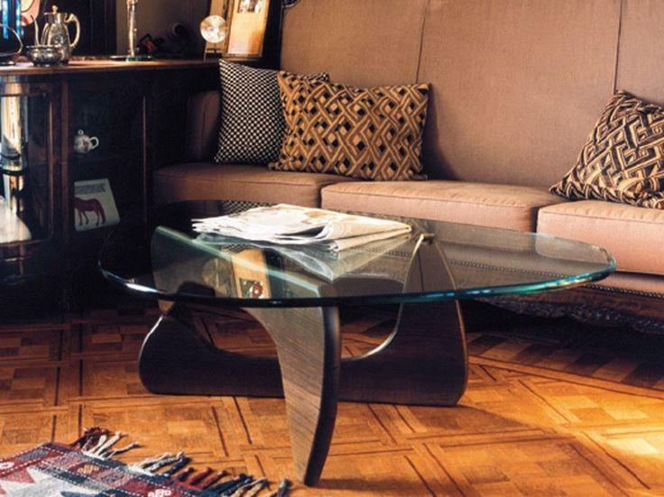 15 best Noguchi style coffee table images on Pinterest | Isamu ...