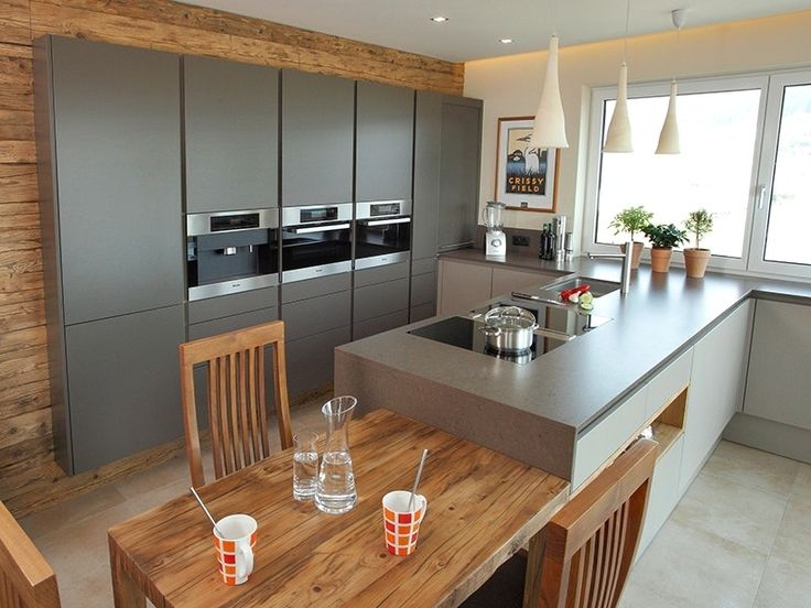 Best 25 1930s kitchen ideas on Pinterest  Country baths Country farm and 1920s kitchen