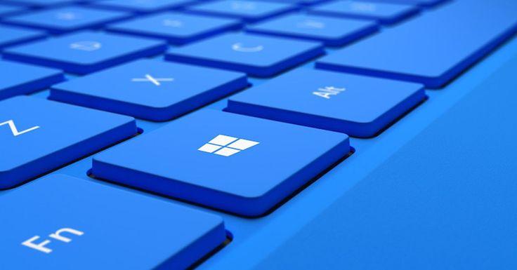 Windows kurulu bilgisayarınızın diski dolduysa yapacağınız temizliklerle ekstra depolama alanı yaratabilirsiniz. İşte 7 Adımda Windows 10 Fazladan Depolama Alanı Kazanma yöntemi.