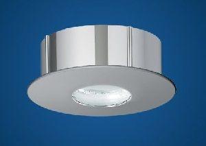 spoturi LED http://www.led-zone.ro/led/spoturi-led/