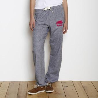 Pocket Original Sweatpant, $64