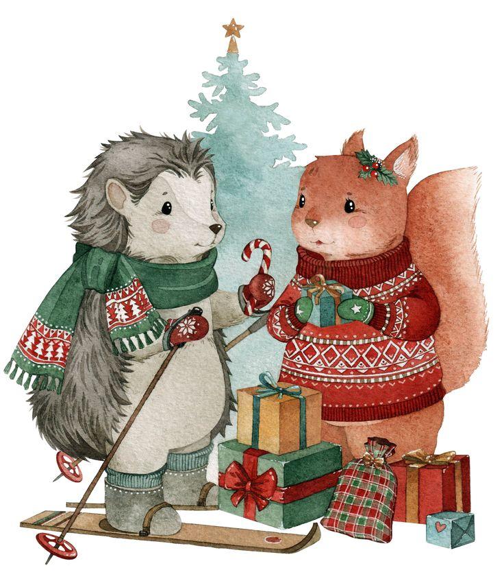 https://i.pinimg.com/736x/3e/6e/df/3e6edf384032357be5d29110fb34e083--christmas-things-post-card.jpg