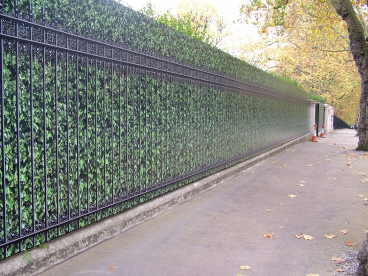 17 best images about property hoarding design on pinterest for Images of building sites