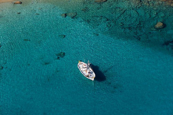 10 Best Beaches in Ios Island Cyclades, Greece