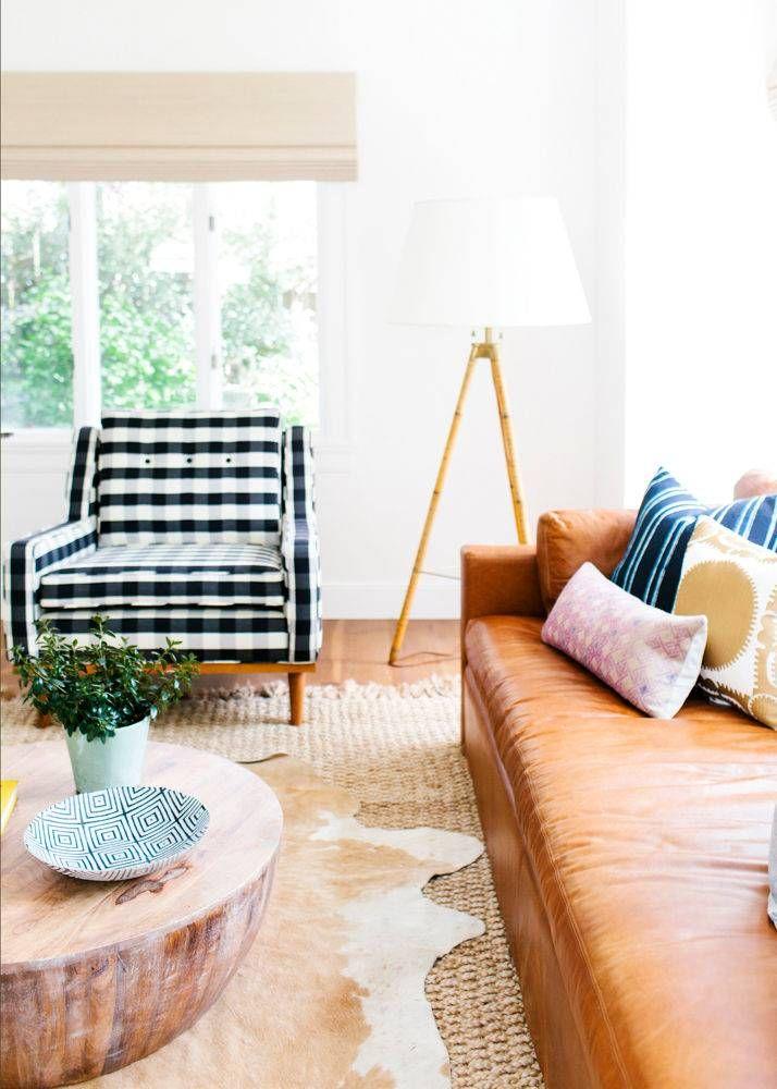 Les 3691 meilleures images du tableau home sur pinterest - La salle a manger atelier au style classique chez maisons du monde ...