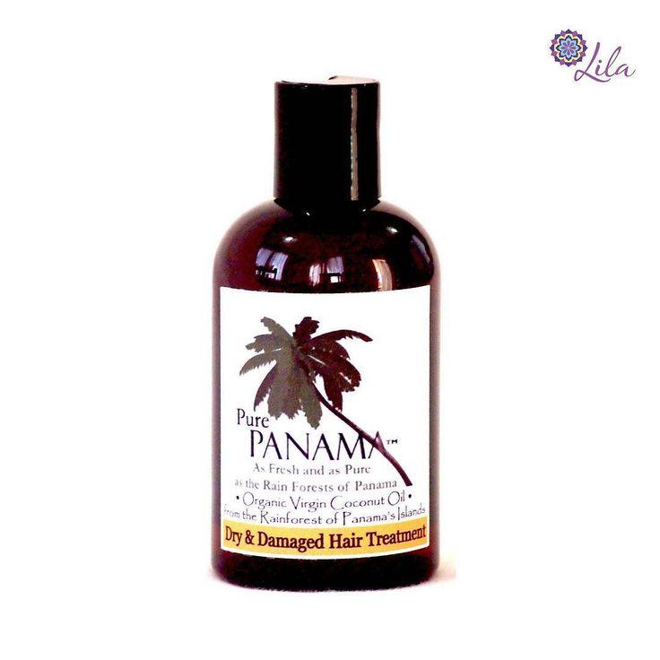 Aceite de Coco y Romero una mezcla perfecta para prevenir la caída del cabello.  El Aceite de coco orgánico por su estructura química es el mejor aceite vegetal para tu cabello es el de mejor y más fácil absorción.  Protege el cabello de la pérdida de proteínas como la keratina mientras que lo nutre con vitamina E y antioxidantes.  El romero ayuda a estimular los folículos para el crecimiento de un cabello largo y fuerte lo que previene la perdida prematura de cabello.