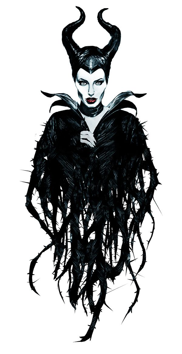 193 best maleficent elvira mistress of the dark images on pinterest charts cutting files and. Black Bedroom Furniture Sets. Home Design Ideas