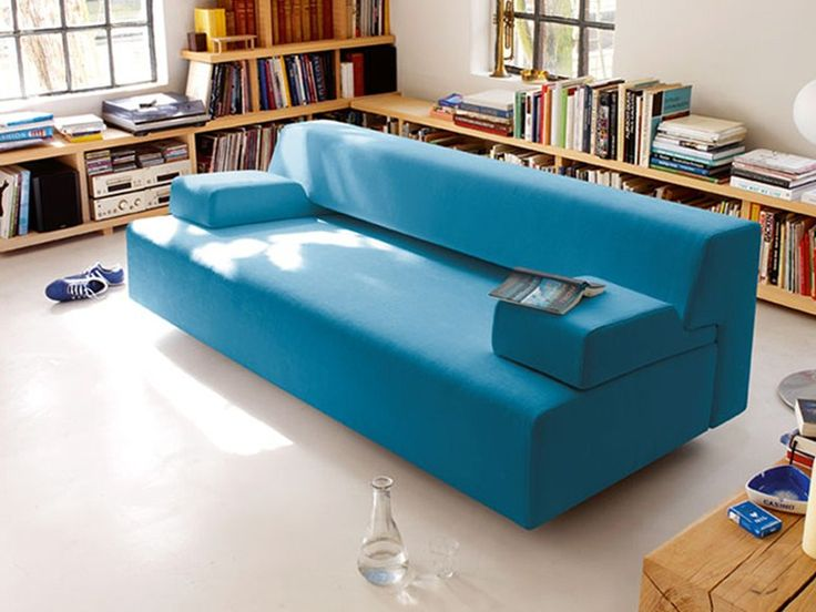 632 best ISALONE images on Pinterest Couches, Chair and Chairs - design sofa moderne sitzmobel italien