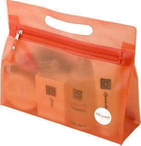 Toilet/make-up tas Handig voor als je op vakantie gaat! #relatiegeschenken #zomer #make-uptas #reizen #vakantie
