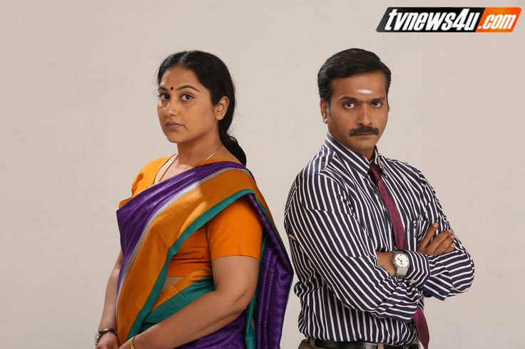 """NENJATHAI KILLATHEY Zee Tamizh coming up with a New Serial """"Nenjathai Killathey """"  from June 23rd every Monday to Friday at 7:00 pm. Read More : - http://goo.gl/q4fwB9"""
