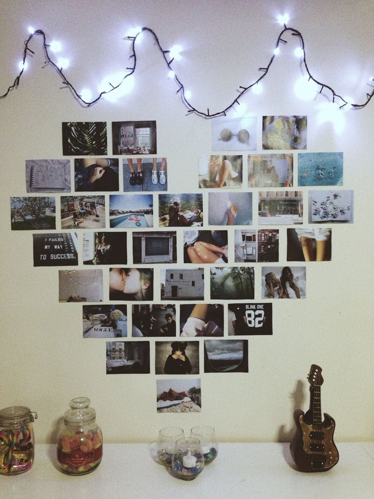 tumblr rooms more