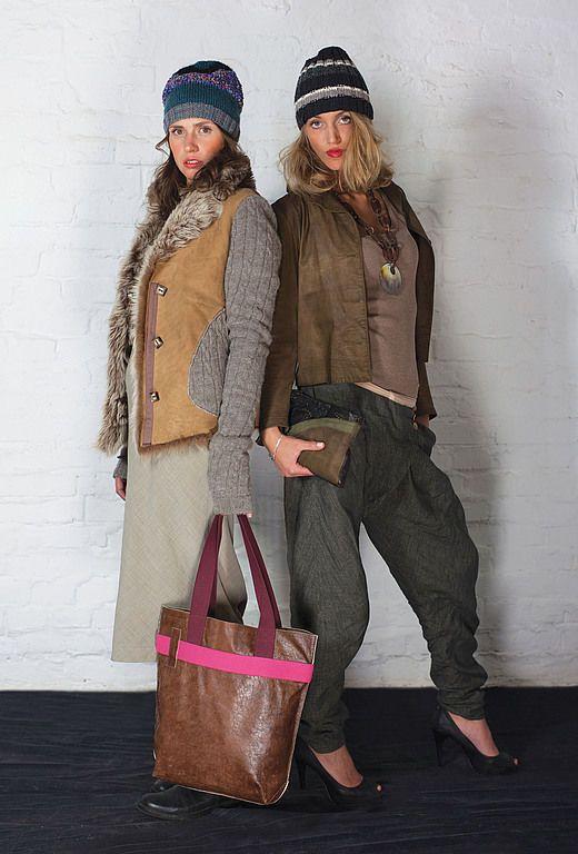 Купить Ваш персональный стилист - однотонный, комплекты, стилистика, стильная одежда, одежда для женщин