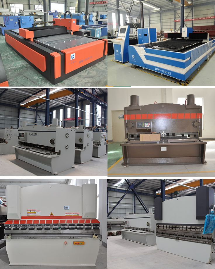Good price metal materials sheet stainless fiber laser metal cutting machine for sale Email: sales04@baiweilaser.com Tel: 0086 15538032637