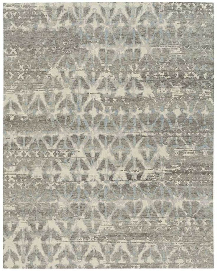 Since Driscoll Robbins Has Been Seattleu0027s Design Source For The Finest  Selection Of Handwoven, Contemporary And Traditional Rugs.