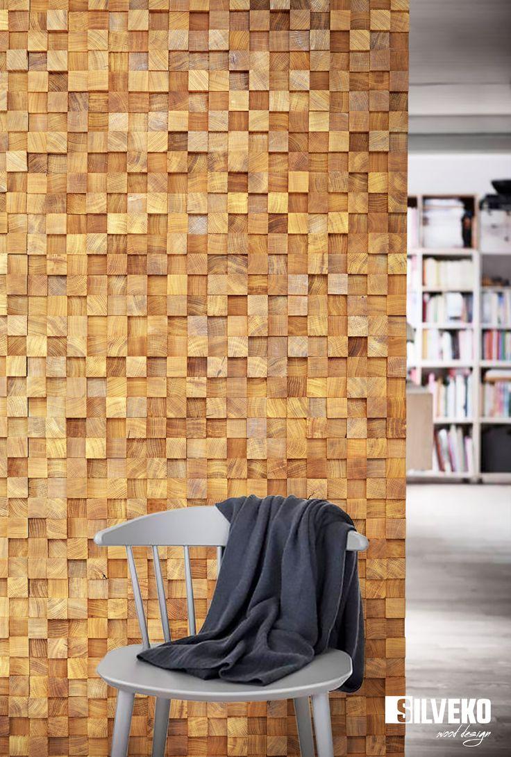 dřevěné desky textura - Hledat Googlem
