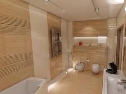 aranżacja łazienki - Szukaj w Google