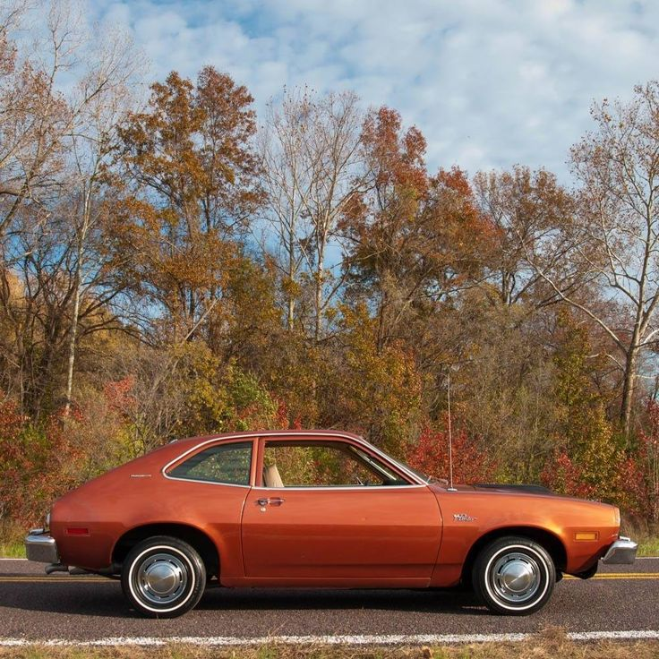Ford 2 3 Turbo T Bird: 17 Best Images About Ford On Pinterest