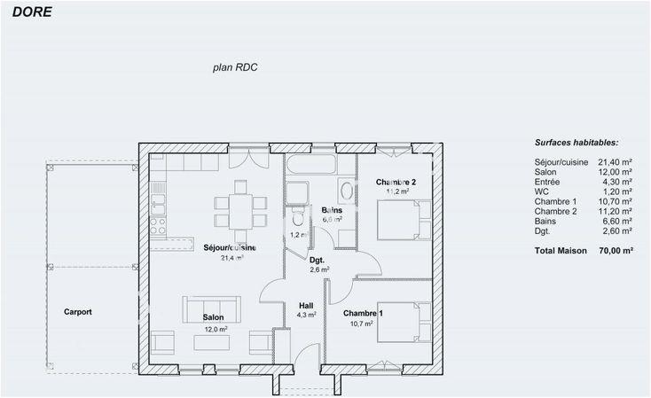 Dessiner Un Plan De Maison En Ligne - 31 Dessiner Un Plan De Maison En Ligne , Dessiner Un ...