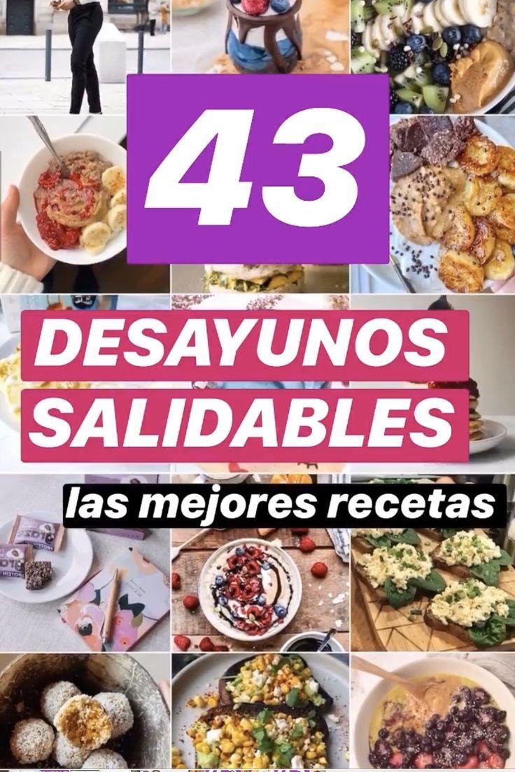 ✅ 43 Desayunos saludables ideales para ADELGAZAR #desayunoRecetas #desayunoAdelgazar #desayunoIdeas #desayunoFaciles #desayunoFitness #desayunoRapidos #desayunoAvena #desayunoTostadas #desayunoLigeros Runner Tips, Keto, Healthy, Food, Diabetes, Formal, Fitness, Home, Healthy Breakfasts